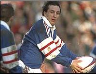 Jeu joueur de rugby - Page 5 Philippe%20sella%202